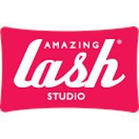 https://images.prismic.io/amli-website/0b2b6df725d48d4b9c61b33802a5ab1464255004_buckhead_perks_amazing-lash-studio.jpg?auto=compress,format