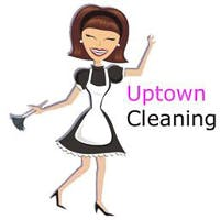 https://images.prismic.io/amli-website/0d9bf1bba08665a331e89a37c561619cffeb9e9a_downtown-dallas_perks_uptown-cleaning-logo.jpg?auto=compress,format