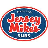 https://images.prismic.io/amli-website/12acdb5e70f02bf9ce5468403e8813bb4d3f1d93_downtown-dallas_perks_jersey-mikes-logo.jpg?auto=compress,format
