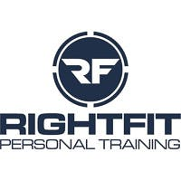 https://images.prismic.io/amli-website/1447614c52b7e4722f4376cce3e0019a248fd9fc_south-shore_perks_rightfit-personal-training.jpg?auto=compress,format