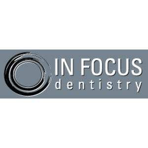 In Focus Dentistry