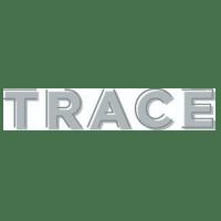 https://images.prismic.io/amli-website/1c035ecd538874151c47db4b79bae794a30f4646_trace-logo.png?auto=compress,format