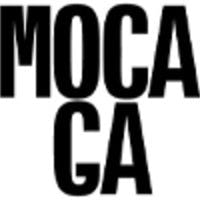https://images.prismic.io/amli-website/1c2e4455e335d68ede758719934c93f2bfb75e11_lindbergh_perks_moca.jpg?auto=compress,format