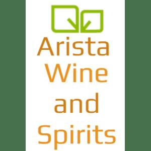 Arista Wine & Spirits