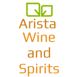 Arista Wine & Spirits