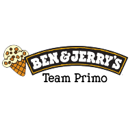 https://images.prismic.io/amli-website/21d6f0f6-3cd4-4242-849a-46adb5bbe423_Perks_Old4thward_benandjerry.png?auto=compress,format&rect=0,0,200,200&w=200&h=200