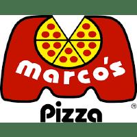 https://images.prismic.io/amli-website/2e19ab0eab829fcbb0a3b8a3917dbc48a5632726_marcos-pizza_200x200.png?auto=compress,format