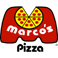 https://images.prismic.io/amli-website/2e19ab0eab829fcbb0a3b8a3917dbc48a5632726_marcos-pizza_200x200.png?auto=compress,format
