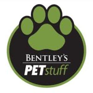 Bentley's Corner Barkery