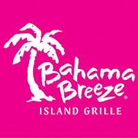 https://images.prismic.io/amli-website/32f04ecc2e8fe060c59a8d142f8aa0846e72bcb8_sawgrass-village_perks_bahama-breeze.jpg?auto=compress,format