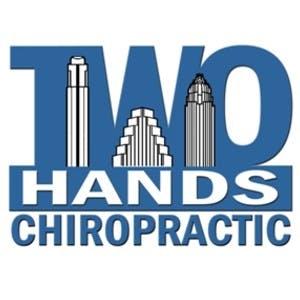 Two Hands Chiropractic