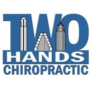 Two Hands Chiropractic