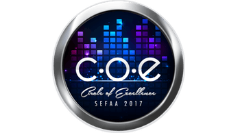 COE SEFAA 2017