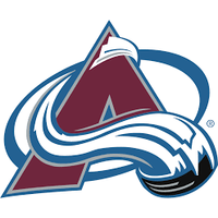 https://images.prismic.io/amli-website/37bb37495765043114e48c17baf194cb5d802587_colorado-avalanche-logo.png?auto=compress,format