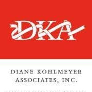 Diane Kohlmeyer Interior Designs