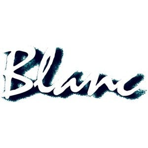 Blanc Hair Salon