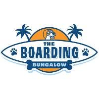 https://images.prismic.io/amli-website/40c184a56e4fb8669dc37efafdaf3ba997cf3623_frisco_perks_the-boarding-bungalow.jpg?auto=compress,format