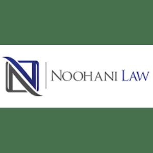 Noohani Law