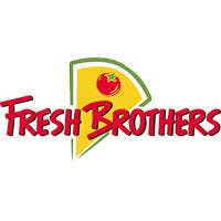 https://images.prismic.io/amli-website/48082d6764c9e149eaac9c755037d6fddac8c5e5_amli-mdr_perks_fresh-brothers.jpg?auto=compress,format