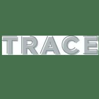 https://images.prismic.io/amli-website/4811a57f706280e211bccf1bb18765e207be07fb_trace-logo.png?auto=compress,format