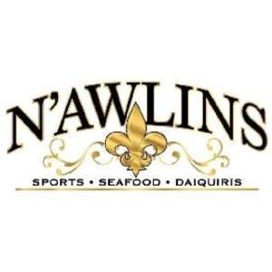 N'awlin's Seafood