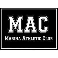 https://images.prismic.io/amli-website/48700984308a7fc4752834d6d221eb168842b08a_amli-mdr_perks_marina-athletic-club.jpg?auto=compress,format