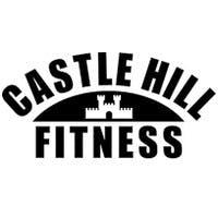 https://images.prismic.io/amli-website/4a5851de1a0975e181668654095d281389b9f115_300_perks_castle-hill-fitness.jpg?auto=compress,format