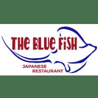 https://images.prismic.io/amli-website/4b472967d6bff734dab470ffa556a9e23e437b0a_2121_perks_the-bluefish.png?auto=compress,format