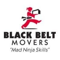 https://images.prismic.io/amli-website/4d9d5ac26adacf661c2fc4c9edc2ed75c57bd6f4_cherry-creek_perks_black-belt-movers.jpg?auto=compress,format