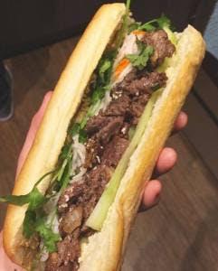 melissa-les-beef-bulgogi-banh-mi