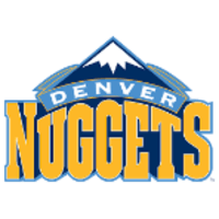 https://images.prismic.io/amli-website/5ab1053e89779ee824d5ce02b3d275eab429505f_denver-nuggets-logo.png?auto=compress,format