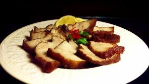 charlie-lins-authentic-asian-coke-pork-belly