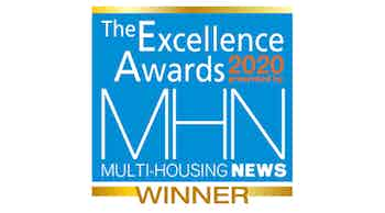 The Excellence Awards 2020