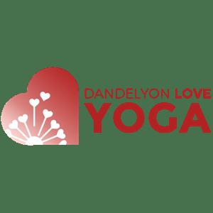Dandelyon Love Yoga