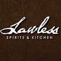 https://images.prismic.io/amli-website/7164a3c0fec91b5670af887c27af7de72b535e15_houston_perks_lawless-spirits--kitchen.jpg?auto=compress,format