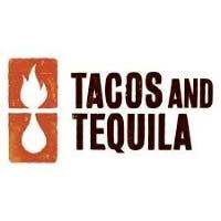 https://images.prismic.io/amli-website/78ccc4110cb9f404eda918d43b93f0e445692dcc_tacos-and-tequila_200x200.jpg?auto=compress,format