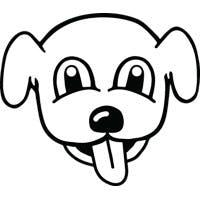 https://images.prismic.io/amli-website/7aa300b3da837c86b3c717a39499c1307aaf71d7_amli-mdr_perks_doggysmilewalking.jpg?auto=compress,format