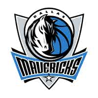 https://images.prismic.io/amli-website/83776bcbc6e5dbdd53e6d338b0cc710f9c6c29de_dallas_mavericks_logo_200x200.jpg?auto=compress,format