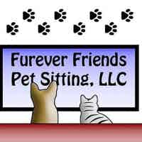 https://images.prismic.io/amli-website/8e10761f5485c99ea7af87d6738e7ea94a174b5c_amli-memorial-heights_perks_furever-friends-pet-sitting.jpg?auto=compress,format