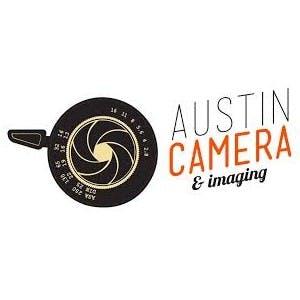 Austin Camera & Imaging