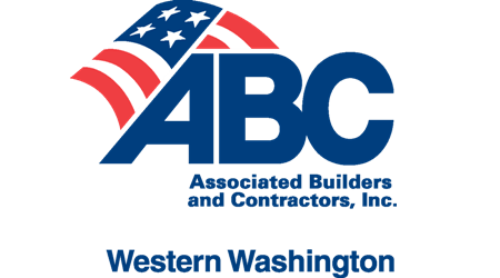 2017 Associated Builders & Contractors Eagle of Excellence, Mixed-Use Construction Award