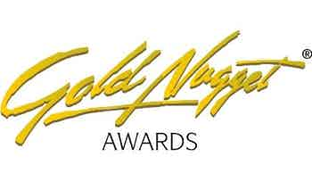 2014 Pacific Coast Builders Conference Gold Nugget Best on-the-boards Multifamily Community