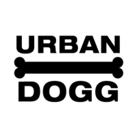https://images.prismic.io/amli-website/94601bc71228ed40f68592784e11b8ffb4b14447_urban-dogg-broomfield-logo.png?auto=compress,format