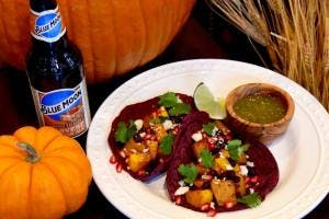 michelle-wises-sweet-and-spicy-butternut-squash-tacos