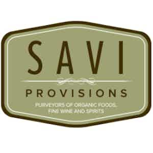 Savi Provisions