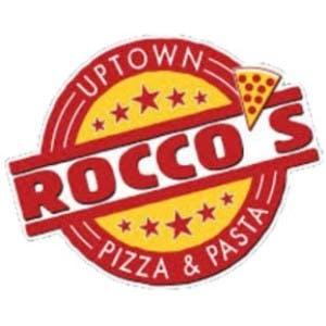 Rocco's Pizza & Pasta