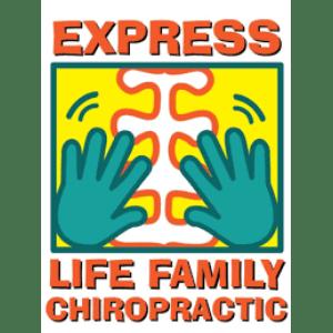 Express Life