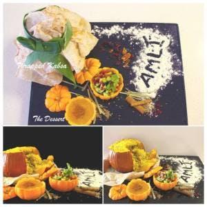 noorah-alotaibis-saudi-arabian-kapsa-with-pumpkin
