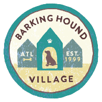 https://images.prismic.io/amli-website/a4ff18fa-9d84-4311-9d79-8d3a921b44e5_Decatur_Perks_BarkingHoundVillage.png?auto=compress,format&rect=0,0,200,200&w=200&h=200