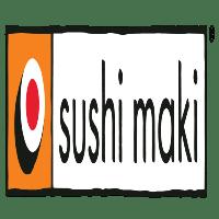 https://images.prismic.io/amli-website/a7ee25bb-8c6c-431c-81b8-6b8cfd4494f6_Sushi+Maki+%281%29.png?auto=compress,format&rect=0,0,200,200&w=200&h=200